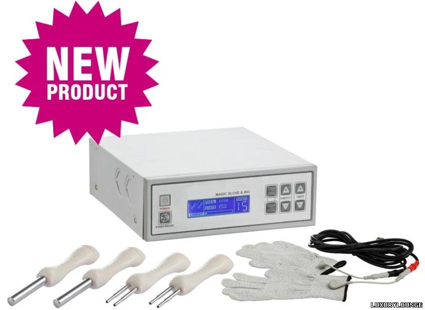 Аппарат с микротоками в домашних условиях отзывы 583